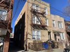 Prime Locationa 6-Family House In Astoria/Ditmars Area!