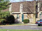 Condo For Rent In Indianapolis, Indiana