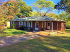 Ranch, Single Family - Forest City, NC
