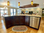 Home For Sale In Janesville, Wisconsin