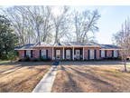 Enterprise Real Estate Home for Sale. $189,000 3bd/2 BA. - EVELYN HITCH of