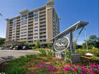 3700 Cantrell Road #304