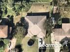 Foreclosure Property: Banyan St