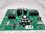 Maytag Refrigerator Control Board Part # W10213583C