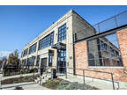 Detroit 1 BR 1 BA, Immaculate Penthouse Loft located in the
