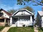 Home For Sale In Milwaukee, Wisconsin