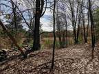 Plot For Sale In New Paltz, New York