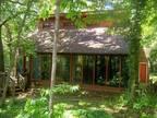 Home For Sale In Franklin, North Carolina