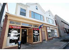288-292 Union St #A New Bedford, MA