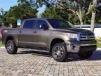 2013 Toyota Tundra, 187K miles