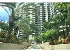 0 BR in Miami FL