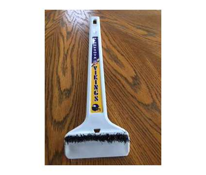 Snow/Ice Scraper is a Everything Else for Sale in Wescosville PA