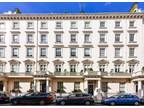Two BR Flat in Belgravia for rent