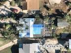 Foreclosure Property: Massalina Dr