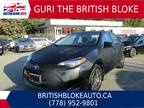 2018 Toyota Corolla LE CVT WITH ALLOY WHEELS / R CAM / HEATED ST
