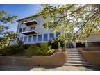 Contemporary,Multi-Level, Site Built Single Family - Prescott, AZ