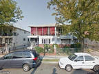 Multifamily (2 - 4 Units) in Jamaica from HUD Foreclosed