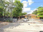 HUD Foreclosed - Miami - Multifamily (2 - 4 Units)