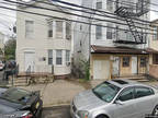HUD Foreclosed - Newark - Multifamily (5+ Units)