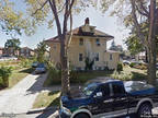 HUD Foreclosed - Multifamily (2 - 4 Units) - Jamaica