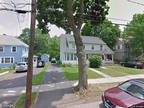Hartford - Multifamily (2 - 4 Units)
