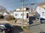 HUD Foreclosed - Bridgeport - Multifamily (2 - 4 Units)