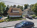 HUD Foreclosed - Multifamily (2 - 4 Units) - Worcester