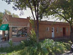 HUD Foreclosed - Multifamily (5+ Units) in Chicago