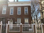 Multifamily (2 - 4 Units) in Bronx from HUD Foreclosed