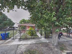 Multifamily (2 - 4 Units) in Miami from HUD Foreclosed