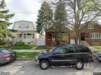 HUD Foreclosed - Chicago - Multifamily (5+ Units)