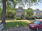 Multifamily (5+ Units) in Chicago from HUD Foreclosed