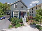 HUD Foreclosed - Providence - Multifamily (2 - 4 Units)