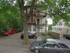 Worcester - Multifamily (2 - 4 Units)
