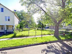Multifamily (2 - 4 Units) in Detroit from HUD Foreclosed