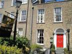 House To Rent In Dublin 2, Dublin