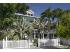Key West Three BR Three BA, Just steps outside 's Casa Marina