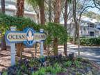Condo For Sale In Hilton Head Island, South Carolina