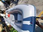 2017 AB Inflatables 16AL