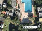 Foreclosure Property: Fontainebleau Blvd Apartment 103