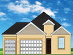 Home For Sale In Apopka, Florida