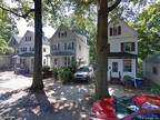 New Haven - Single Family Home