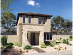 New Construction at 2026 W. Desert Hollow Dr. by Ashton Woods