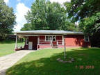 HUD Foreclosed - Single Family Home in Harrison