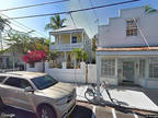 HUD Foreclosed - Single Family Home in Key West