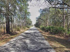 HUD Foreclosed - Single Family Home in Palatka