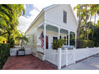 Key West 3 BR 2.5 BA, Escape the stress of the mainland