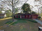 HUD Foreclosed - Gainesville - Single Family Home