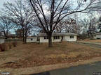 Single Family Home in Mountain Home from HUD Foreclosed
