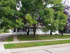 2 BR 1 BA In Neenah WI 54956